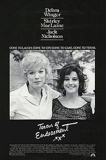 Terms of Endearment (1983).jpg