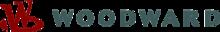Woodward inc logo.png