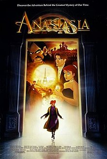 Anastasia-don-bluth.jpg
