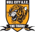 Hull City AFC.png