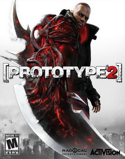 Prototype 2.png