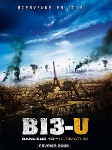 Banlieue 13 - Ultimatum.jpg
