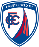 ChesterfieldFC.png
