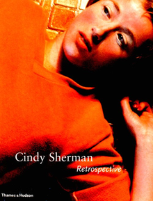 Cindy-Sherman-Retrospective -Bookcover.png