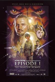 Star wars episode i poster.jpg