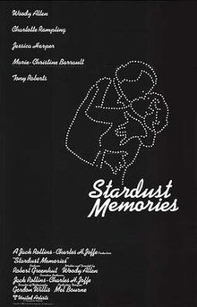 Stardust memories moviep.jpg