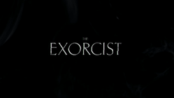 The Exorcist TV series opening.png