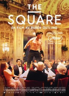 The Square Poster.jpg