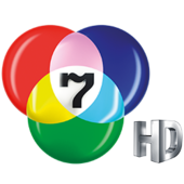 Ch7 Logo.png