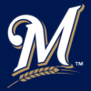 MilwaukeeBrewers caplogo.png