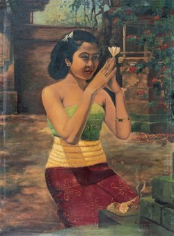 Thai Princess by Sun Duoci.jpg