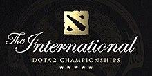 2015年Dota 2国际邀请赛