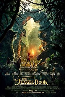 The Jungle Book 2016 Poster.jpg