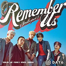 DAY6 Remember Us Youth Part 2.jpg