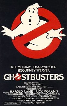Ghostbusters cover.jpg