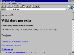 Internet Explorer 1.0.png
