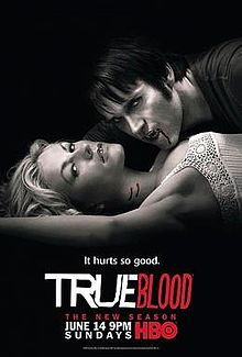True Blood S2 Poster 004.jpg