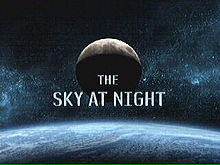 The Sky at Night.jpg