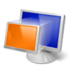 Virtual pc icon.png
