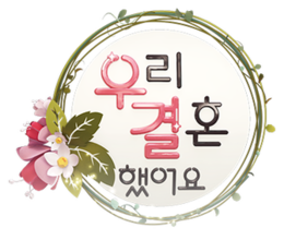 We Got Married Logo.png