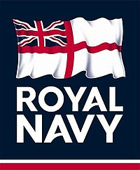 Logo of the Royal Navy.jpg