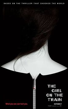 The Girl on the Train 2016 Poster.jpg