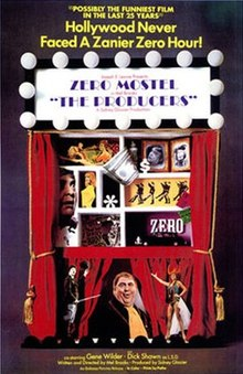 The Producers (1968).jpg