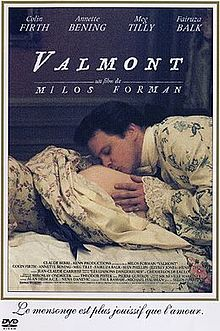 Valmont 1989 (French DVD cover).JPG