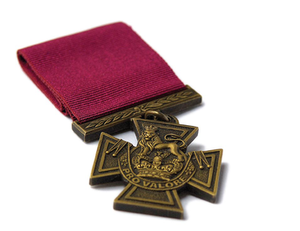 Victoria Cross of canada.png