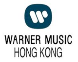 Warner Hong Kong.png