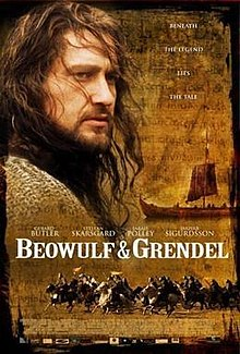 Beowulf and grendel.jpg