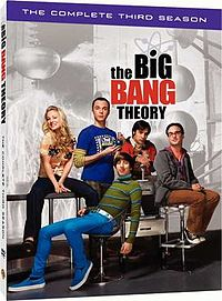 Big Bang Theory 3.jpg