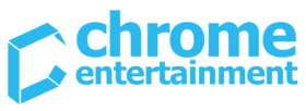 Chrome Entertainment Logo.png