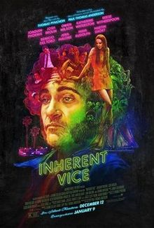 Inherent Vice film poster.jpg