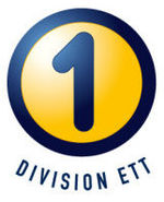 Swedish Football Division 1 Logo.jpg