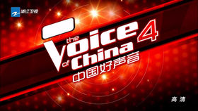 The Voice of China 4.png