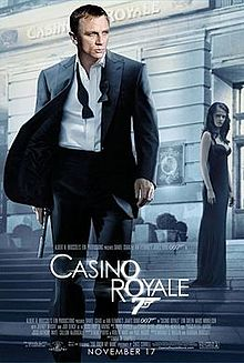 Casino Royale.jpg