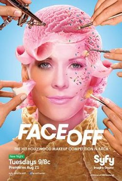 Face Off Season 3 poster.jpg