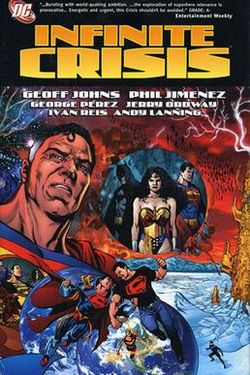 Infinite Crisis (collection).jpg