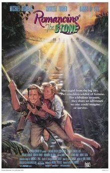 Romancing the Stone poster.jpg