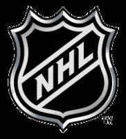 國家冰球聯盟