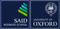 Said Business School logo.png