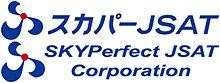 SKY Perfect JSAT集团