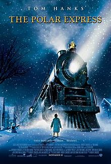 The Polar Express film poster.jpg