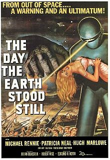 Day the Earth Stood Still 1951.jpg