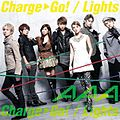AAA - Charge & Go! Light (3).jpg