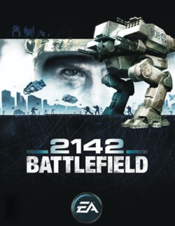 Battlefield 2142 box art.png