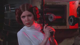 Carrie Fisher-Princess Leia.PNG