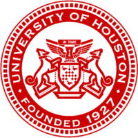 Seal of the University of Houston.png