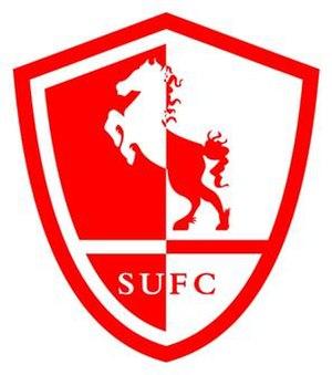 足球特区俱乐部,此后曾先后改名为图片